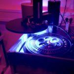 Luminescence Reader (Vorschau)